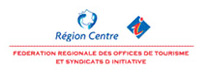 Fédération Nationale des Offices du Tourisme et Syndicats d'Initiative