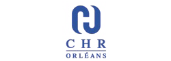 chr-orleans