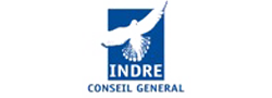 conseil-general-indre