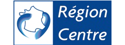 r%c3%a9gion-centre