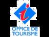 office-de-tourisme