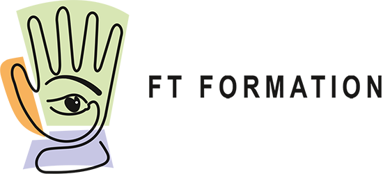FTFormation